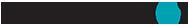 Movement101 Logo